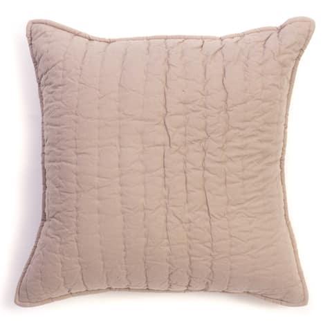 Brighton Decorative Throw Pillow