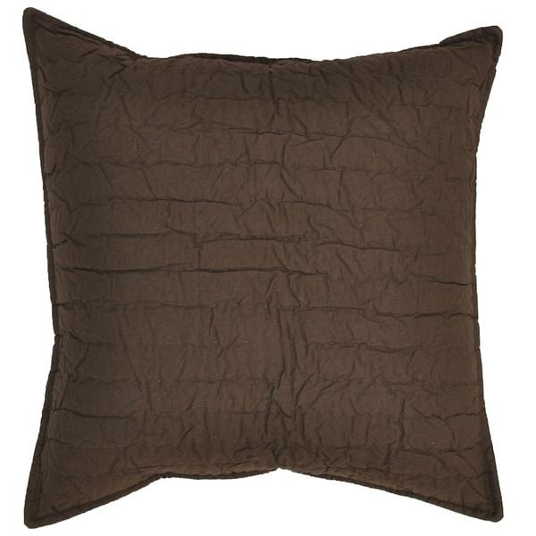 Brighton Decorative Throw Pillow. Opens flyout.