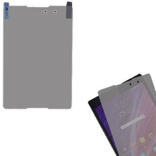 Insten Clear LCD Screen Protector Film Cover For ASUS ZenPad Z8 (Pack of 2)