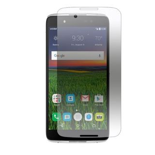 Insten Clear Screen Protector LCD Film Cover For Alcatel Idol 4
