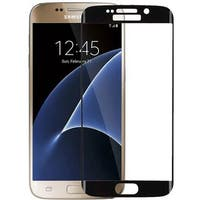Insten Clear LCD Screen Protector Film Cover For Samsung Galaxy S7