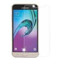 Insten Tempered Glass LCD Screen Protector Film Cover For Samsung Galaxy Amp Prime/ Express Prime / Sky/ Sol