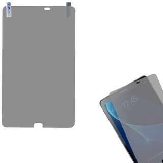 Insten Tempered Glass LCD Screen Protector Film Cover For Samsung Galaxy Tab A 10.1