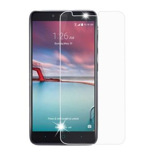 Insten Tempered Glass LCD Screen Protector Film Cover For ZTE Grand X Max 2/ Imperial Max / Kirk/ Max Duo 4G/ Zmax Pro