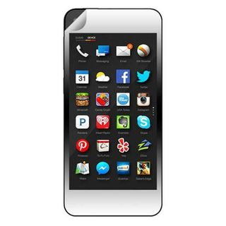 Insten Clear Screen Protector For Amazon Fire Phone