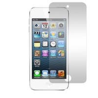 Insten Clear Screen Protector For Apple iPod Touch 5th Gen