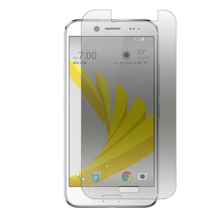 Insten Clear Screen Protector For HTC Bolt