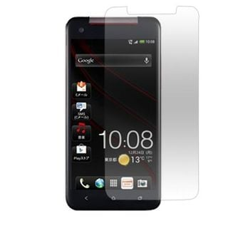Insten Clear Screen Protector For HTC Droid DNA