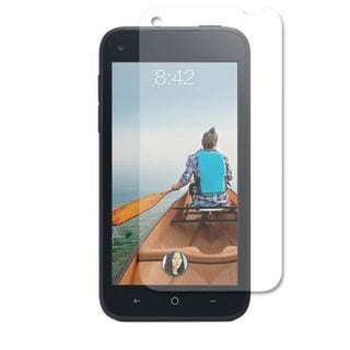 Insten Clear Screen Protector For HTC First