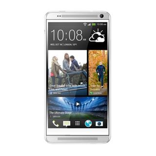 Insten Clear Screen Protector For HTC One Max