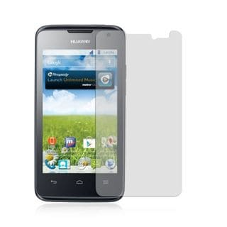 Insten Clear Screen Protector For Huawei Premia 4G M931