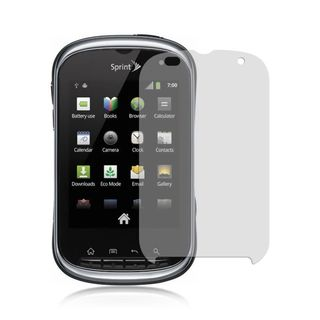Insten Clear Screen Protector For Kyocera Milano C5120