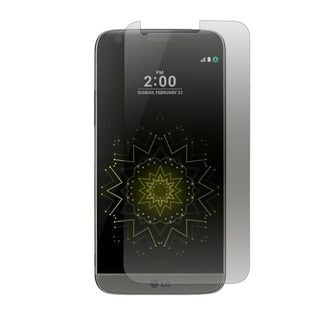 Insten Clear Screen Protector For LG G6