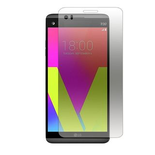 Insten Clear Screen Protector For LG V20