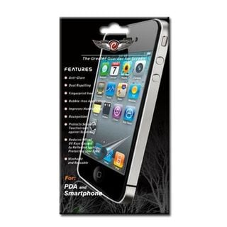 Insten Clear Screen Protector For Motorola Droid Razr XT912