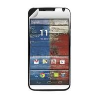 Insten Clear Screen Protector For Motorola Moto X 1st Gen