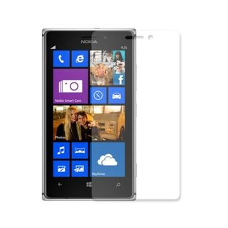 Insten Clear Screen Protector For Nokia Lumia 925