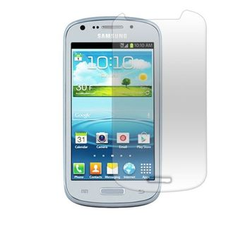 Insten Clear Screen Protector For Samsung Galaxy Axiom SCH-R830 (U.S. Cellular) Admire 2 SCH-R830C