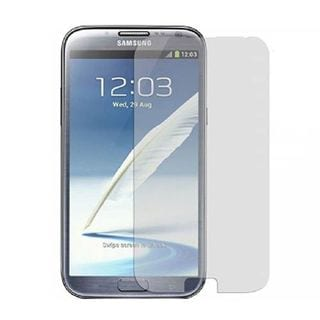 Insten Clear Screen Protector For Samsung Galaxy Note 3