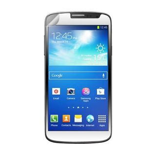 Insten Clear Screen Protector For Samsung Galaxy S4 Active GT-I9295