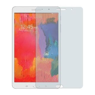 Insten Clear Screen Protector For Samsung Galaxy Tab Pro 8.4