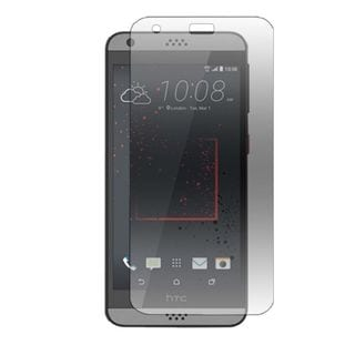 Insten Clear Tempered Glass Screen Protector For HTC Desire 530