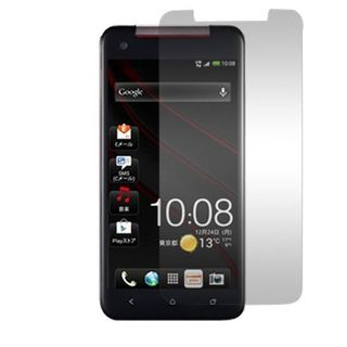 Insten Matte Anti-Glare Screen Protector For HTC Droid DNA