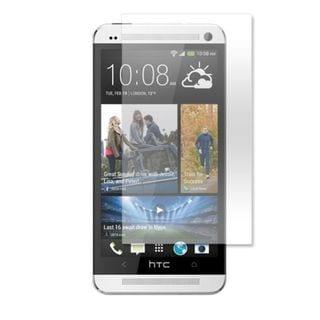Insten Matte Anti-Glare Screen Protector For HTC One