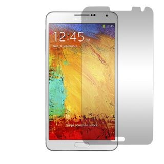 Insten Matte Anti-Glare Screen Protector For Samsung Galaxy Note 3