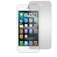 Insten Privacy Anti-Spy Screen Protector For Apple iPhone 5/5S