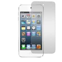 Insten Privacy Anti-Spy Screen Protector For Apple iPod Touch 5th Gen