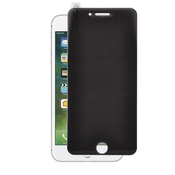 Screen Protector for iPhone 8/8 Plus, ESR Full Coverage