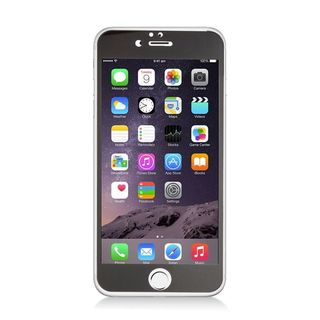 Insten Tempered Glass LCD Film Cover Screen Protector For Apple iPhone 6 Plus/ 6s Plus