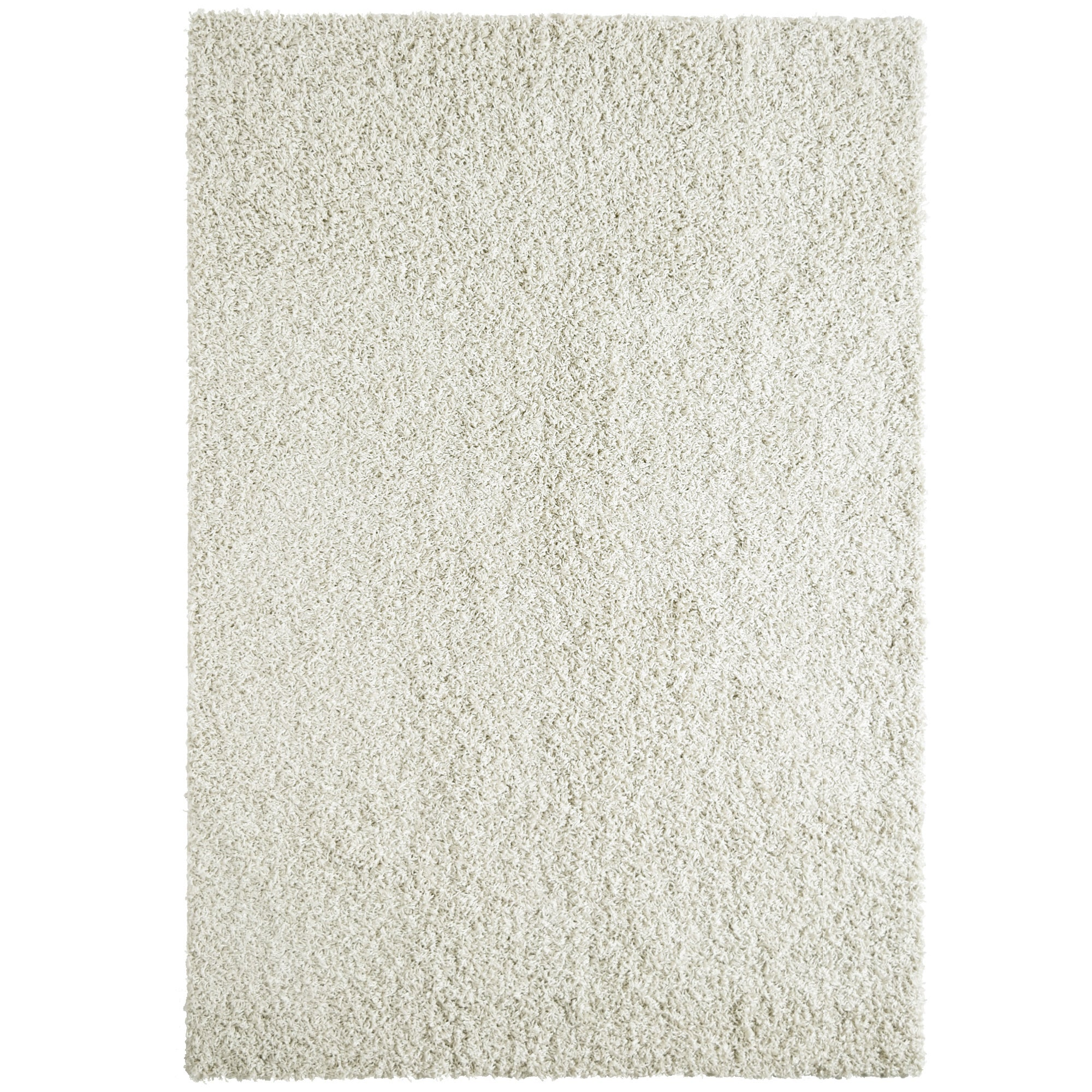 Off White Solid Rugs Area For Less