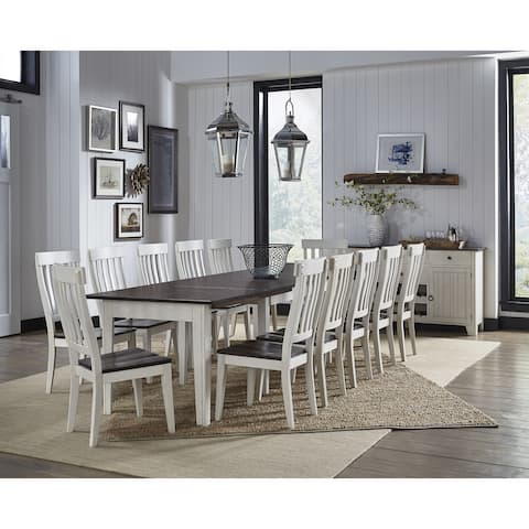 Tremendous Buy Kitchen Dining Room Sets Online At Overstock Our Home Remodeling Inspirations Cosmcuboardxyz
