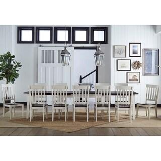 distressed dining room sets shop the best deals for sep 2017 overstockcom. Interior Design Ideas. Home Design Ideas