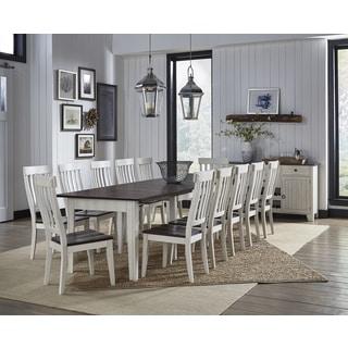 size 12-piece sets dining room sets - shop the best deals for sep