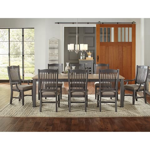 f37fd75991f1 Buy 10, Rectangle Kitchen & Dining Room Sets Online at Overstock ...