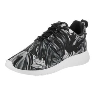 Nike Kids Roshe One Print (GS) Running Shoe