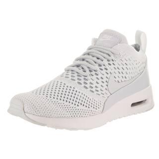 Nike Women's Air Max Thea Ultra Flyknit Running Shoe