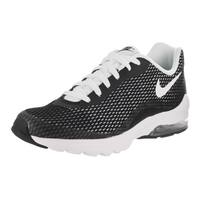 Nike Men's Air Max Invigor SE Running Shoe