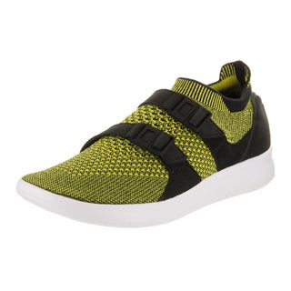 Nike Women's Air Sockracer Flyknit Running Shoe