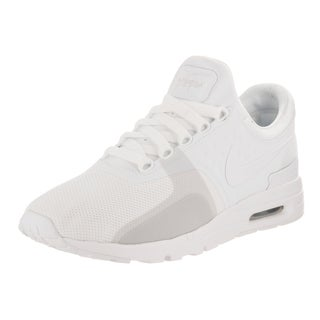 Nike Women's Air Max Zero Running Shoes (3 options available)