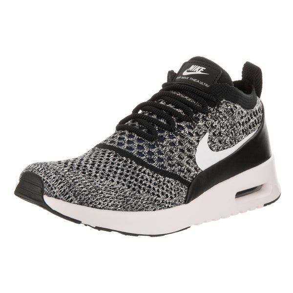 e973ba47c535a Nike Women s Air Max Thea Ultra Flyknit Running Shoe - Free Shipping ...