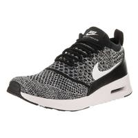Nike Women's Air Max Thea Ultra Flyknit Running Shoe