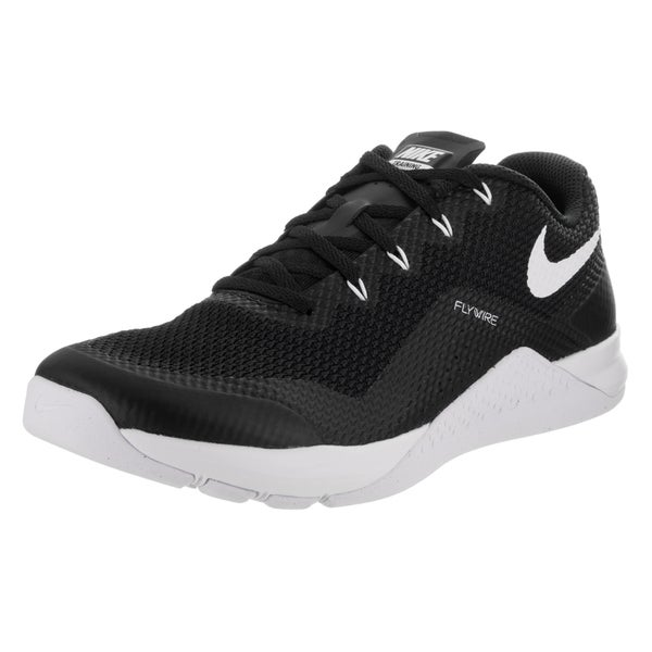 ... Color  Black Metallic Silver-Hyper Jade Style Code. nike metcon free  for running pants 6fe93d17f