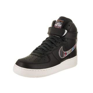 Nike Men's Air force 1 High '07 Lv8 Basketball Shoe