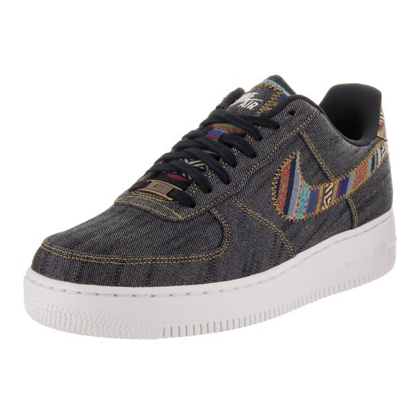 premium selection 84da1 4ab84 Nike Menx27s Air Force 1 High x2707 Lv8