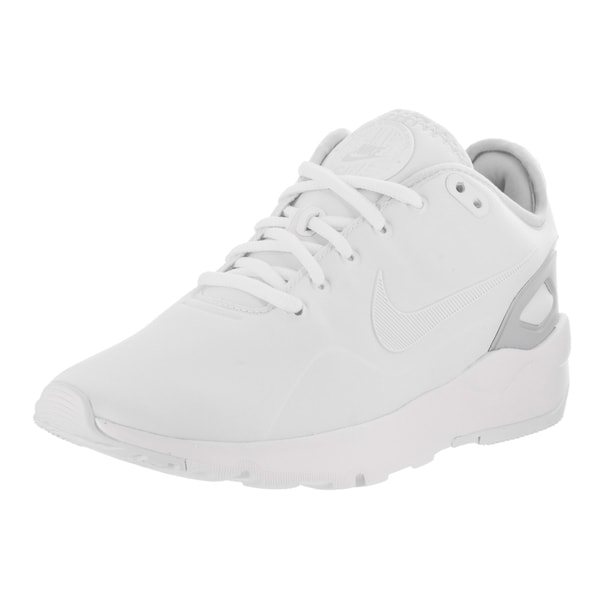 36473b90175 Shop Nike Women s LD Runner LW SE Running Shoe - Free Shipping Today ...