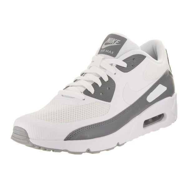 Nike Men's Air Max 90 Ultra 2.0 Essential Running Shoe. Click to Zoom